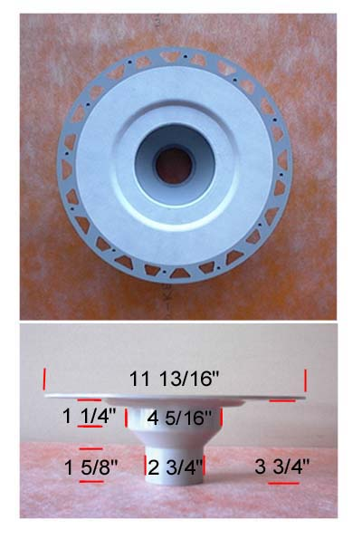 Tim S Glass Block Shower Project Ceramic Tile Advice