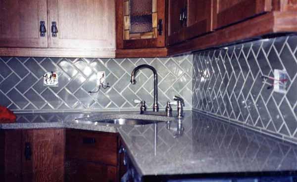 2 a kitchen projects ceramic tile advice forums john