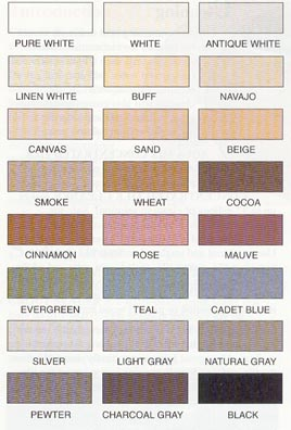 home depot deck stain colors with Tile Grout From Home Depot on Pergola together with Garage Floor Tiles further Paint Car At Home as well Wood Furniture Colors moreover Sherwin williams wood stain colors chart.