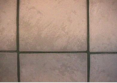 Uneven Tile Ceramic Tile Advice Forums John Bridge