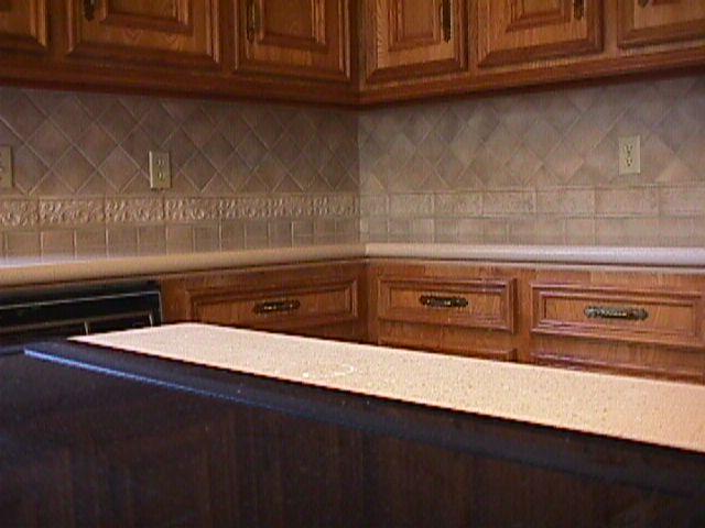 tile vs formica countertops Ceramic Tile Advice Forums John
