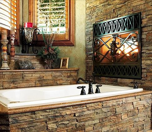 Name  9581b27c jpg Views  14247 Size  63 3 KB. slate and stacked stone   Ceramic Tile Advice Forums   John Bridge