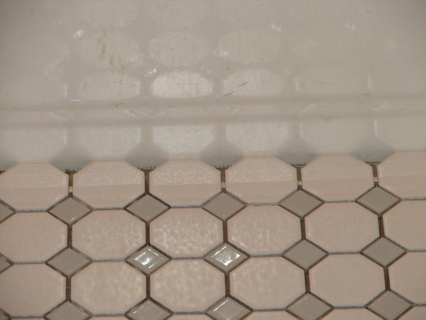 Octagon Floor Tile metro octagon matte white with cobalt 11 12 in x 11 Name Dsc01289jpg Views 6770 Size 215 Kb