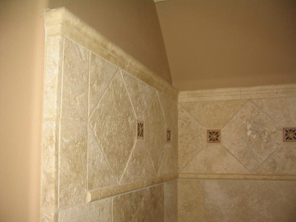 Backerboard Over Drywall Ceramic Tile Advice Forums