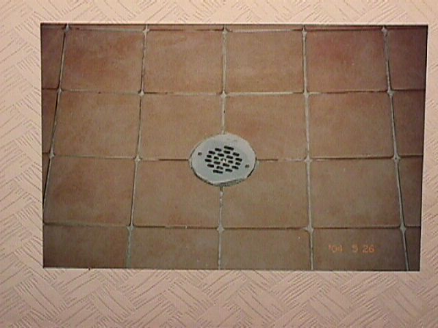 6x6 Floor Tile Choice Image Modern Flooring Pattern Texture