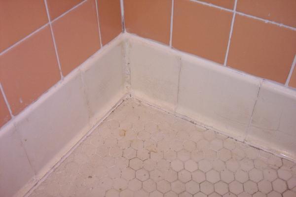 Repair Cove Base Tiles In 1928 Home Ceramic Tile Advice