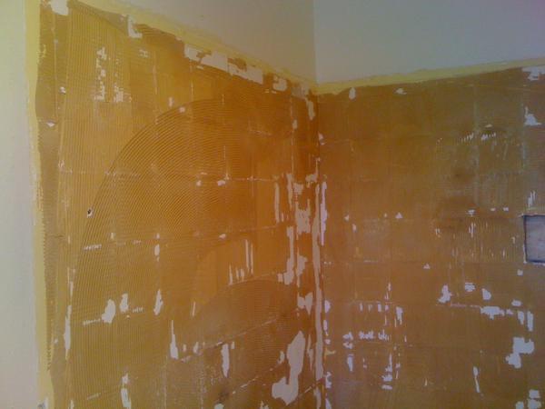 How To Retile A Shower Tiling Regrout Tile. Retile Bathroom Shower   Intercasher info