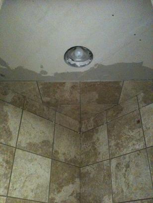 Name 15 Tampa Florida Kerdi Shower Tile Install