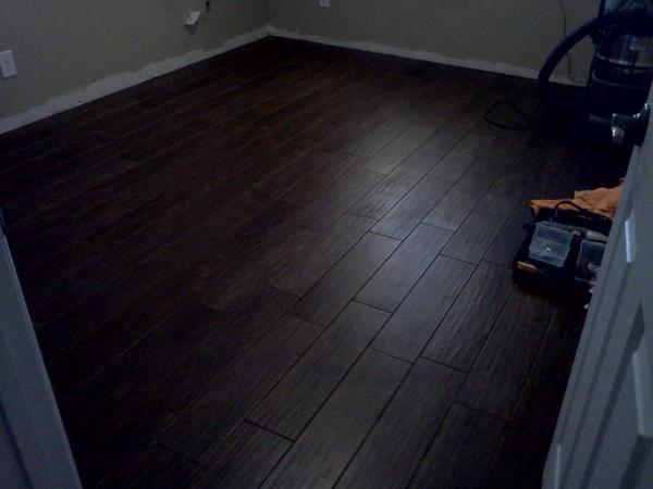 New Project Office Floor Layout Query Page 2 Ceramic Tile Advice Forums John Bridge