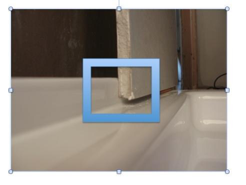 Bathtub And Shower Flange Questions Ceramic Tile Advice