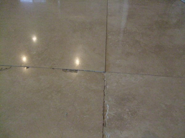 Grout Line Rules Or Not Ceramic