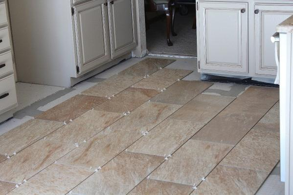 Layout Problem Ceramic Tile Advice Forums John Bridge Ceramic Tile