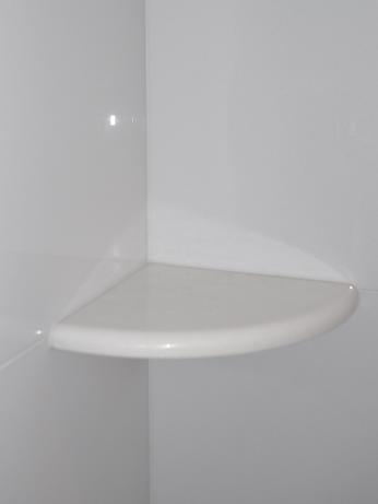 Name 12 Installing Stone Soap Shelves Shower Tampa