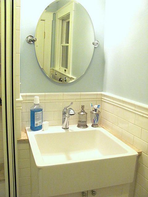 bathroom utility sink. Bathroom Utility Sink Home Design I