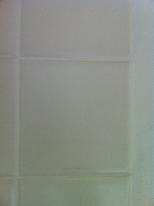 Discontinued American Olean Tile