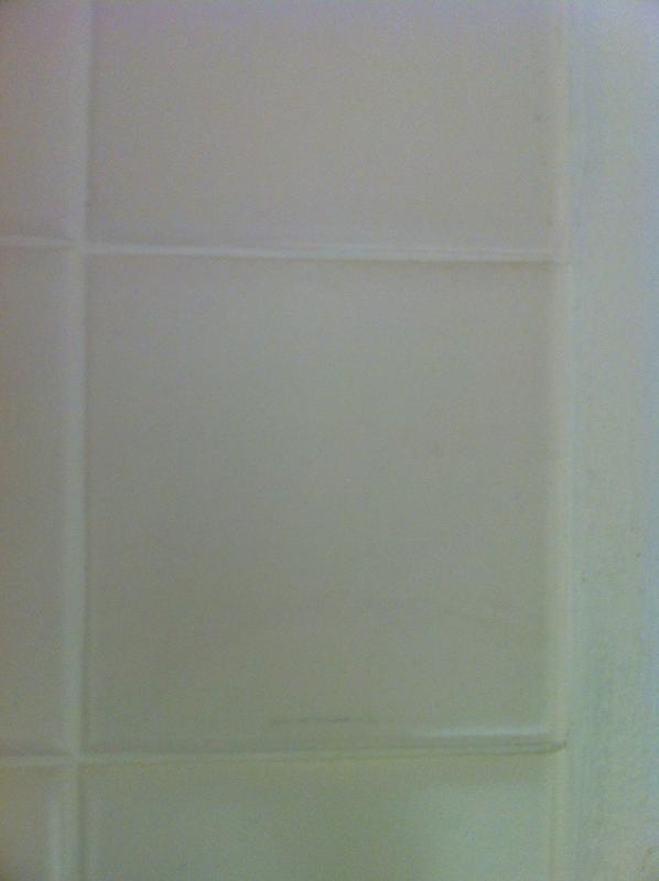 Discontinued American Olean Tile Ceramic Tile Advice