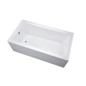 Bathroom Remodeling Take 2 Ceramic Tile Advice Forums