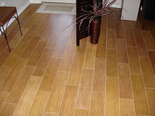 Name: 2-porcelain-plank-tile-wood-look-flooring- - Wood-Look Tile? - Ceramic Tile Advice Forums - John Bridge Ceramic