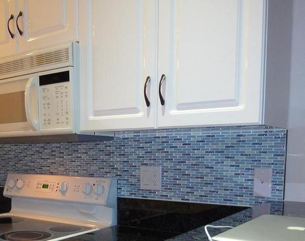 schluter profile pictures ceramic tile advice forums. Black Bedroom Furniture Sets. Home Design Ideas