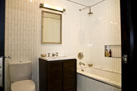 Vertical Subway Tile vertical subway tiles picture request - ceramic tile advice forums