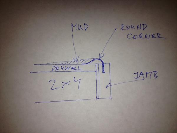 Need Drywall Expert Ceramic Tile Advice Forums John