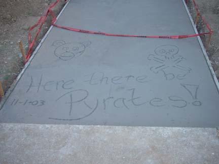 grouting brick pavers - ceramic tile advice forums - john bridge