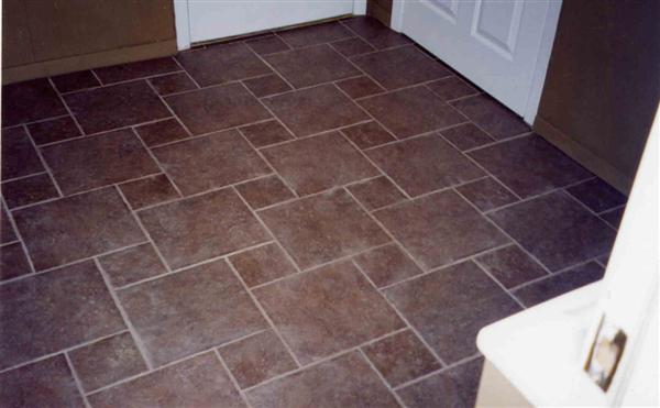 Hopscotch Pattern Ceramic Tile Advice Forums John