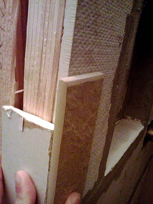 Fix Pre Pan Slope Ceramic Tile Advice Forums John