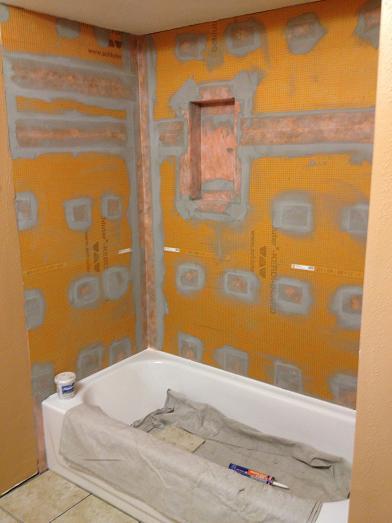 Ceramic Tile Advice Forums John Bridge Ceramic Tile