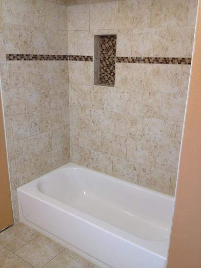 Your Works In Progress Or Finished Pics Page Ceramic Tile - Daltile duluth