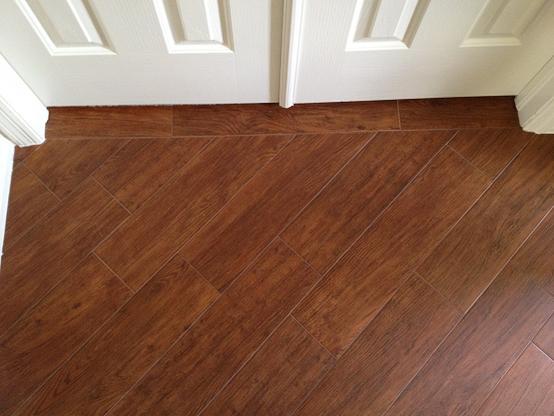 Name: 1.jpg Views: 15234 Size: 29.0 KB - Wood Look Tile Install Project - Ceramic Tile Advice Forums - John
