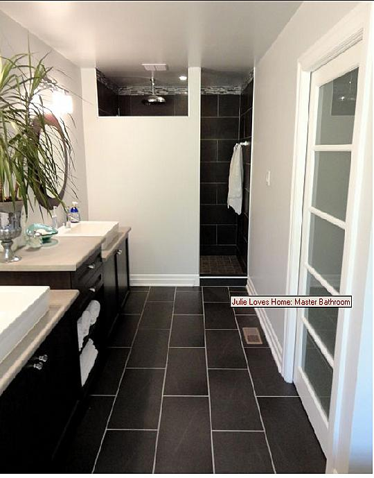 Jimmy Johns Bathroom Tiles With Elegant Trend In Germany