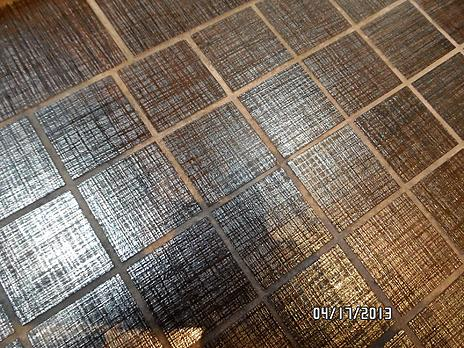 Old Hydroment Vs New Bostik Grout Ceramic Tile Advice