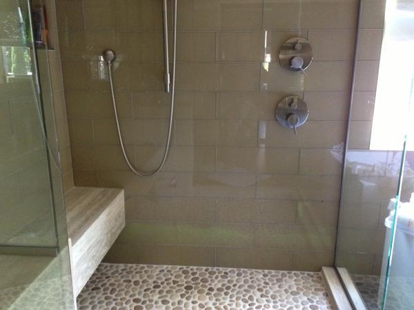 6 X 18 Tile Tile Design Ideas
