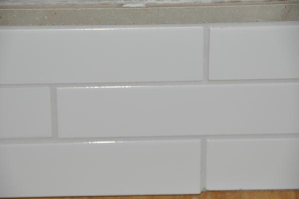 Pc S Bathroom Renovations Page 30 Ceramic Tile Advice