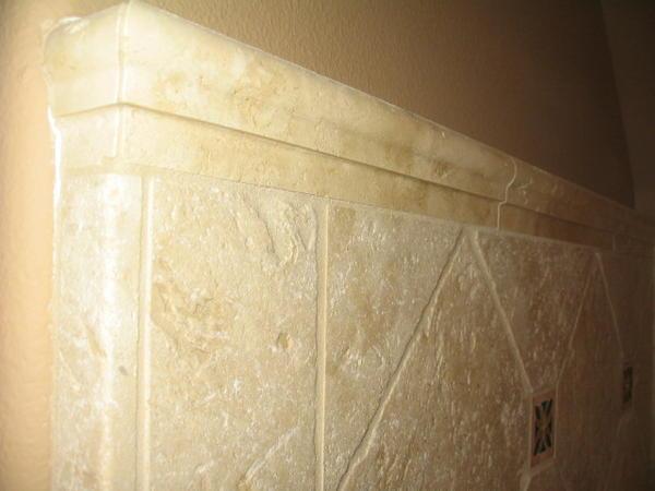 Name Davey S Wall Tile Cap Jpg Views 10280 Size 29 5 Kb