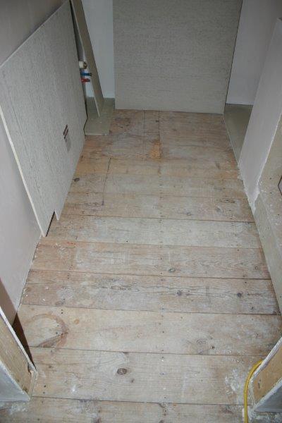 Shower Project Stalled Try Kerdi System Ceramic Tile