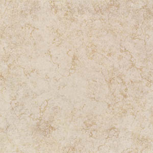 Help Picking Out Grout Color And Where To Find It Ceramic Tile - Daltile dayton ohio