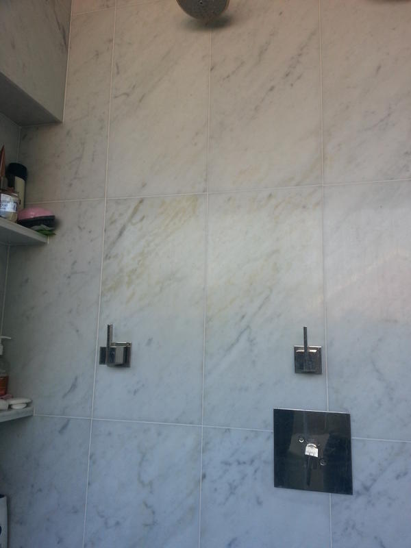 Whats The Cheapest You Ever Took A Job For Page Ceramic Tile - Daltile nashville tn