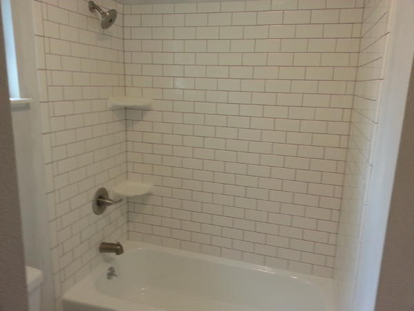 Image Result For What To Use To Clean Ceramic Tile And Grout