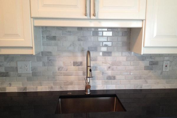 backsplash for kitchen grecian white tile tile design ideas 13206