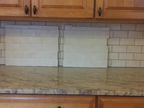 Mapei Flexcolor Cq Page 7 Ceramic Tile Advice Forums