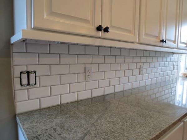 Excellent Beveled Tiles Edging Tile Design Ideas Ub98
