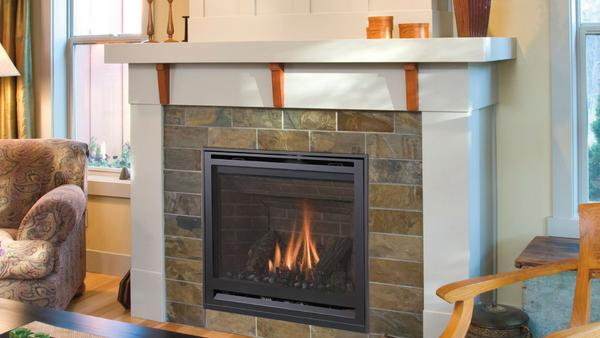 slate tile fireplace surround. Attached Images Slate Tile For Fireplace Surround  Ceramic Tile Advice Forums
