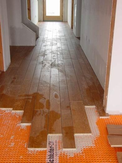 8x24 Ceramic Tile Wood Look Alike Ceramic Tile Advice