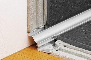 Schluter Dilex Ahk And Rondec Ceramic Tile Advice Forums