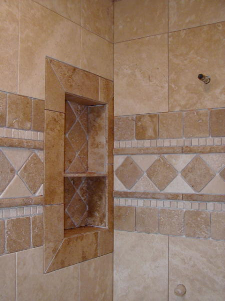 Should You Seal Natural Stone Tile Before Grouting