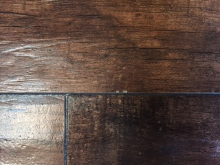 Porcelain Plank Tile Questions Potential Disaster