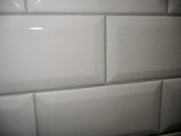 Well-known Fusion Pro grout feedback request/input - Page 35 - Ceramic Tile  OK27