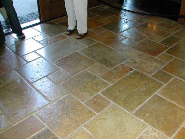 Ceramic Tile That Looks Like Stone Zef Jam